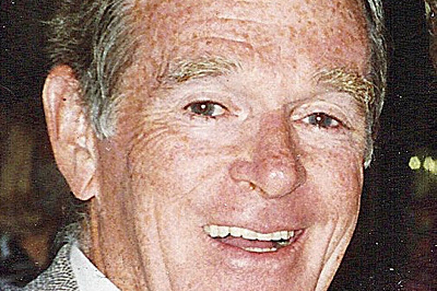 Patrick W. Kittredge, 75, Phila. trial lawyer