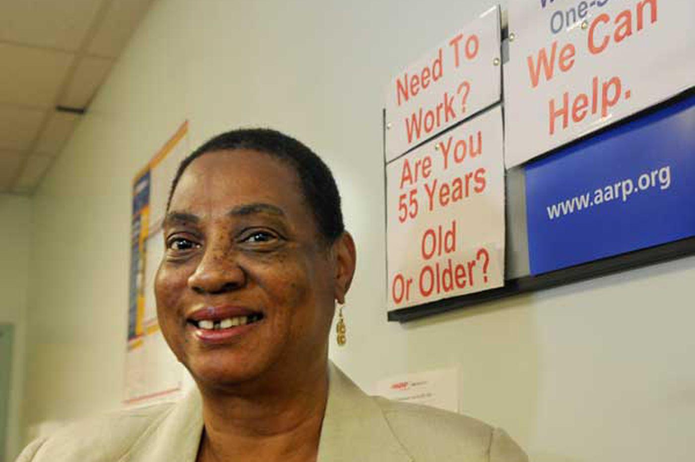 Boomers' financial outlook darkens as retirement nears