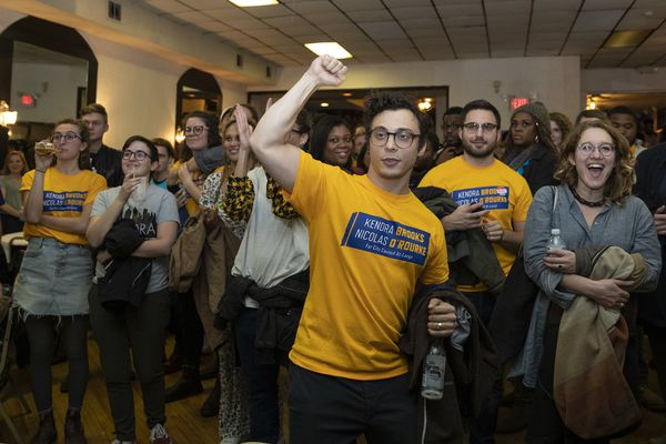 Working Families Party bumped a Republican from City Council. Will that actually serve workers or families? | Opinion