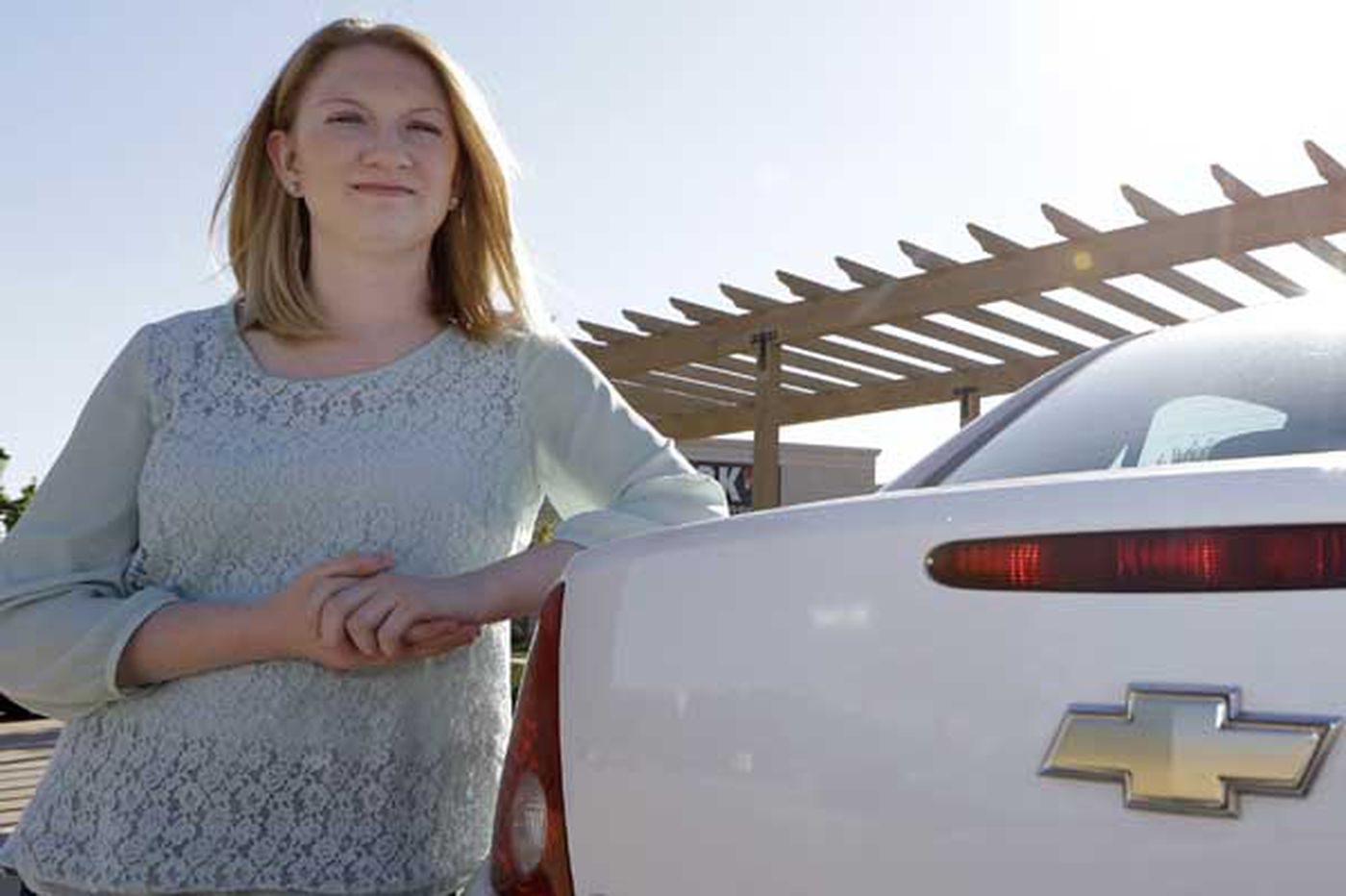 GM recalls challenge company, frustrate customers
