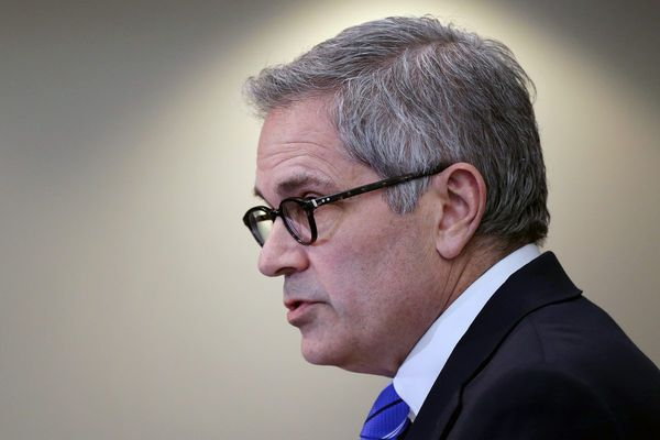 Larry Krasner: Time to rethink probation and parole | Opinion
