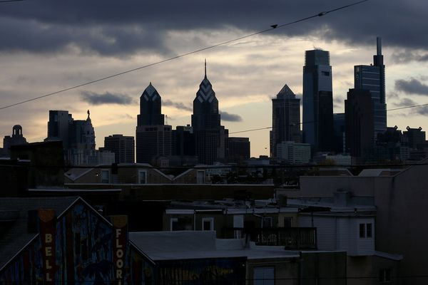 Gentrification, soda tax, police body cameras, environmental injustice: What research taught us about Philadelphia in 2019 | Brain Trust