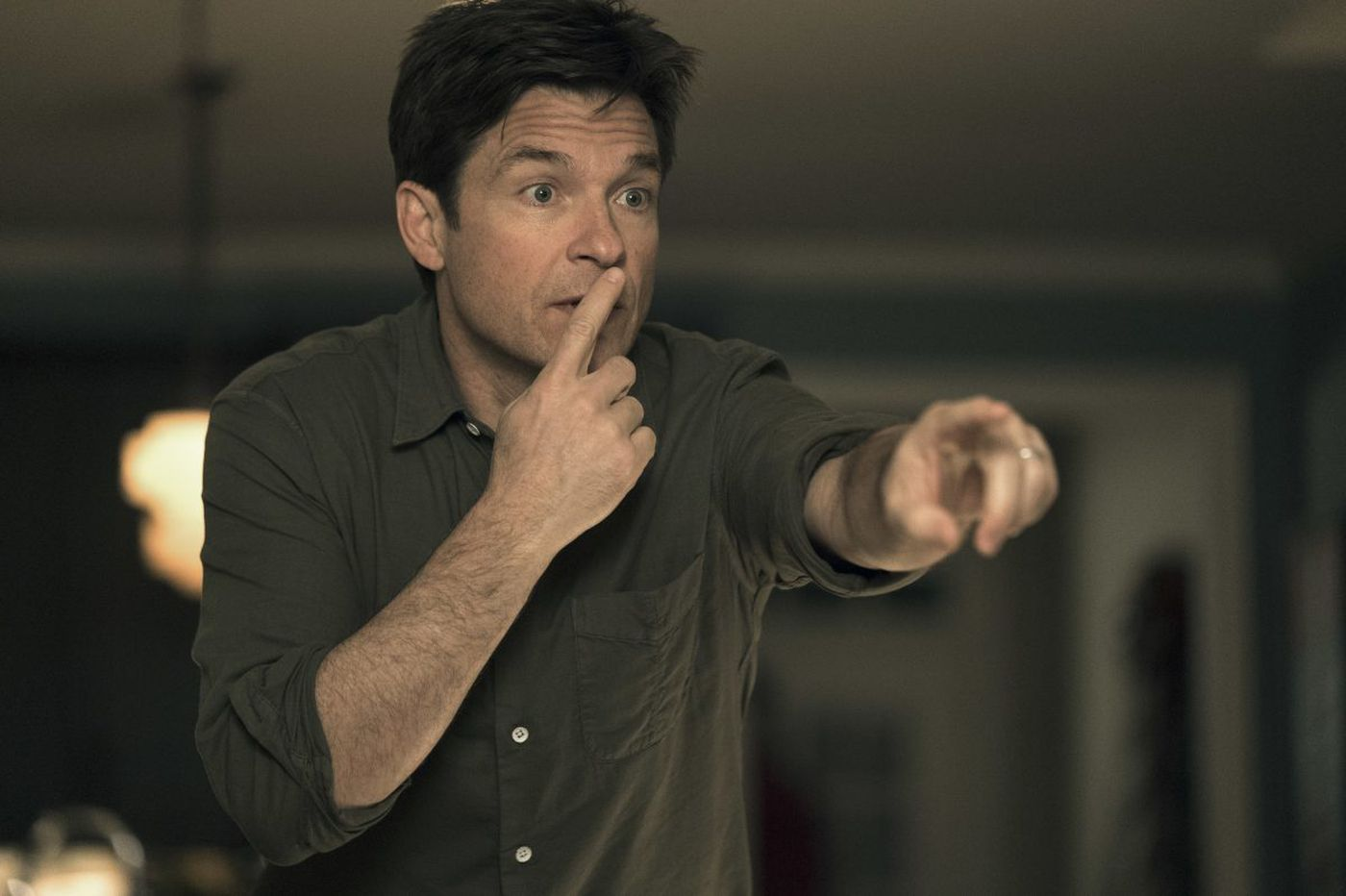 'Game Night': A comedy smart enough to keep it short