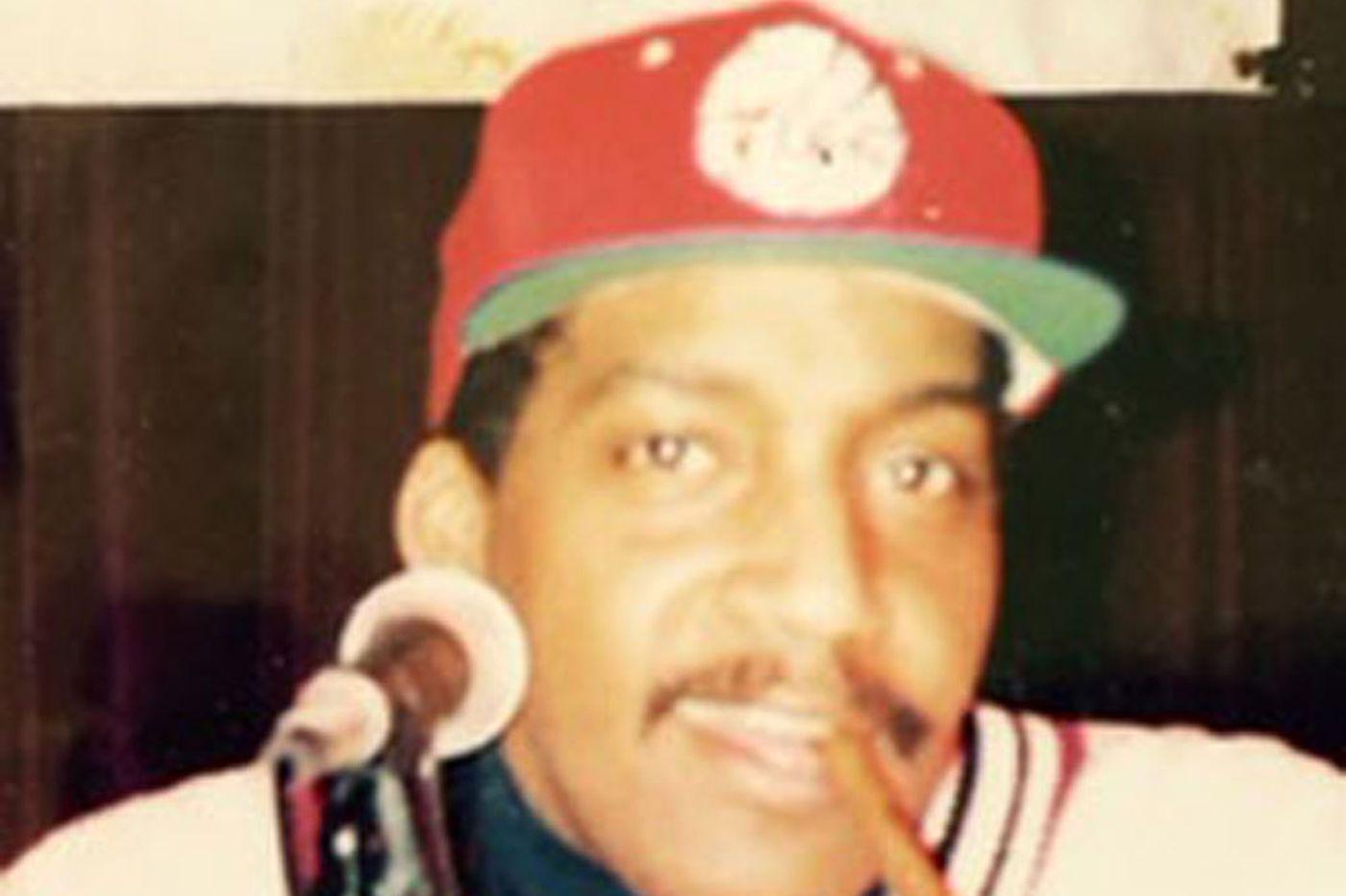Beemon James Johnson III, 63, popular Philly disc jockey