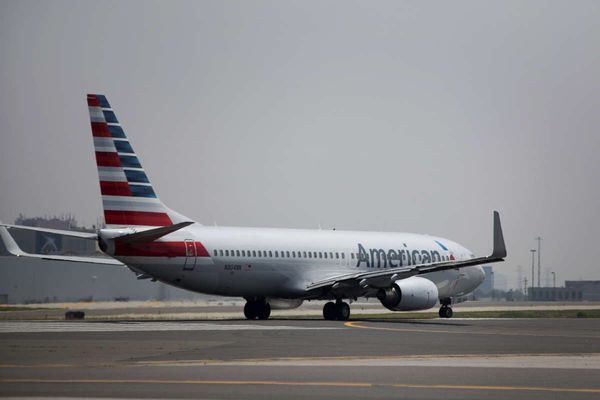 American announces new nonstop service from Philadelphia to Pensacola and 6 other stops