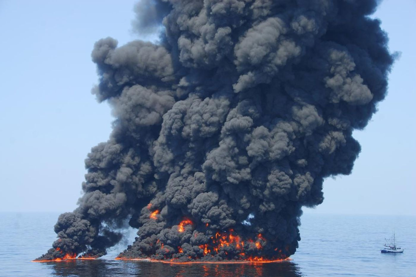 Stop offshore drilling by making New Jersey and Delaware ugly for oil | Editorial