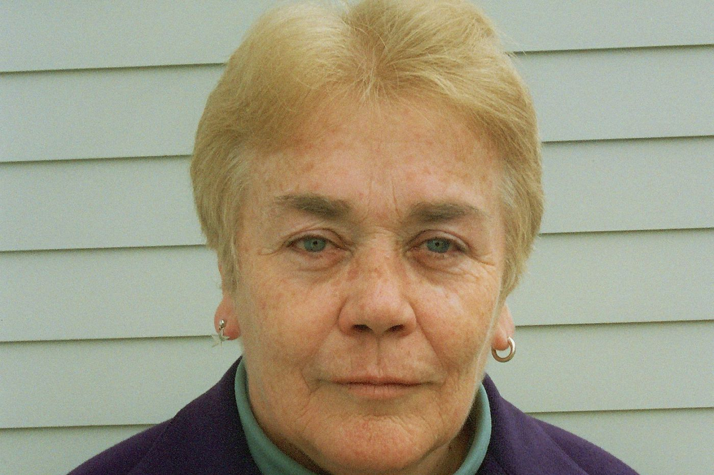 Susan A. Wheelan, 72, psychologist and professor who studied the dynamics of work teams