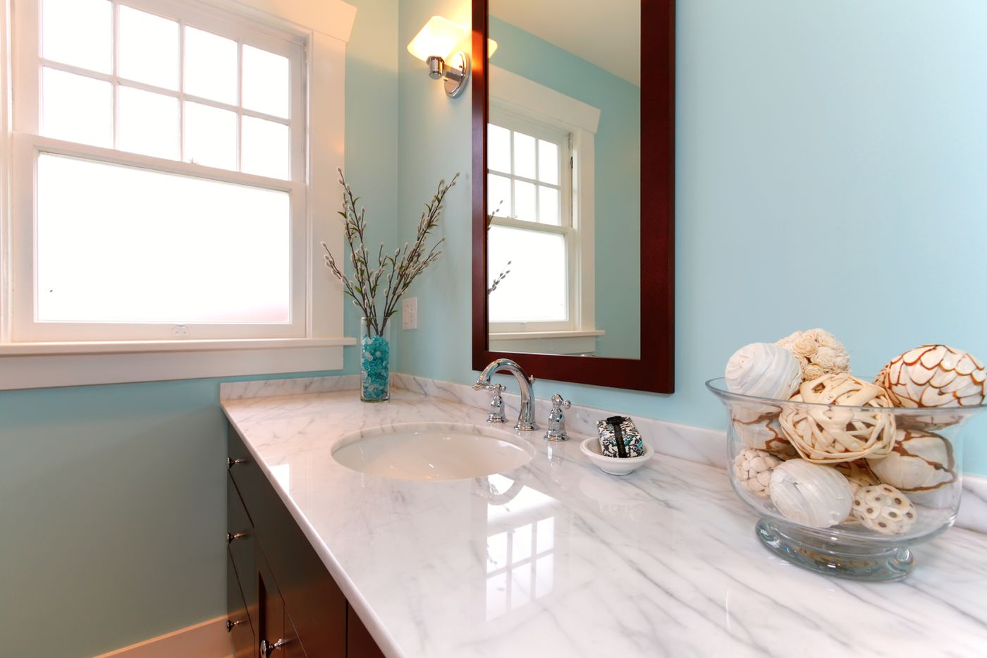 Ask Jennifer Adams: When building a home, how much should you customize?