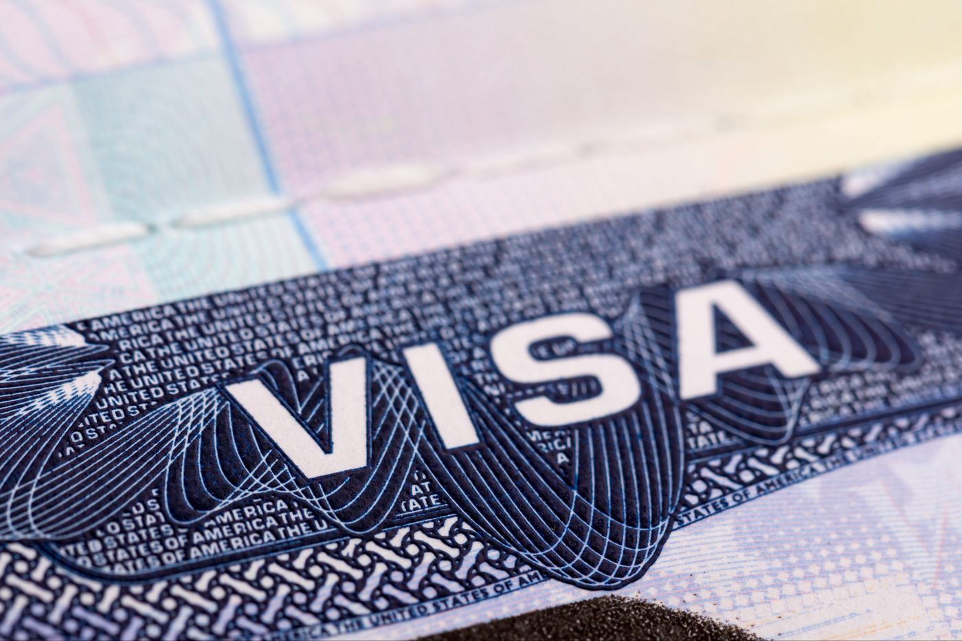 U.S. need for skilled immigrants isn't going away | Opinion