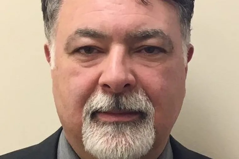 Domenick Braccia, 57, of Perkasie, pleaded guilty to conspiracy to commit health care fraud on May 9, 2019.