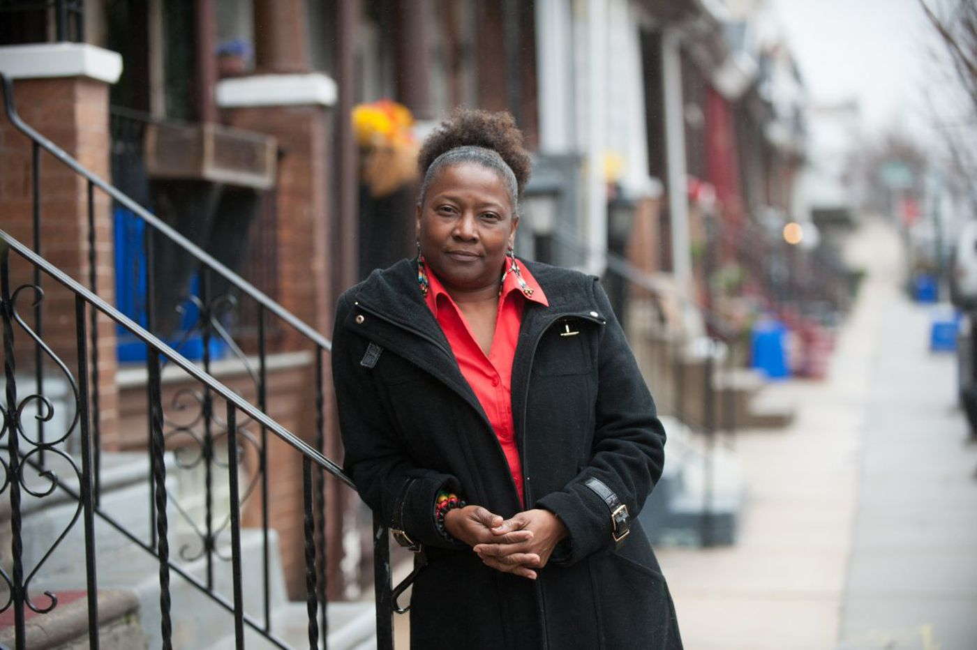 CDCs revitalized America's poor neighborhoods. What is their role as a community gentrifies?