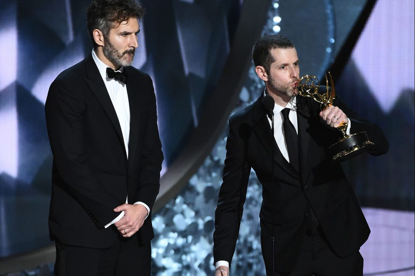 Why it's not too soon to worry about 'Confederate,' the next HBO show from the creators of 'Game of Thrones'