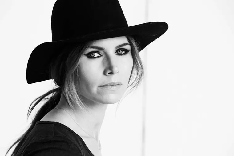 Nina Persson often applied an R&B/country lilt.