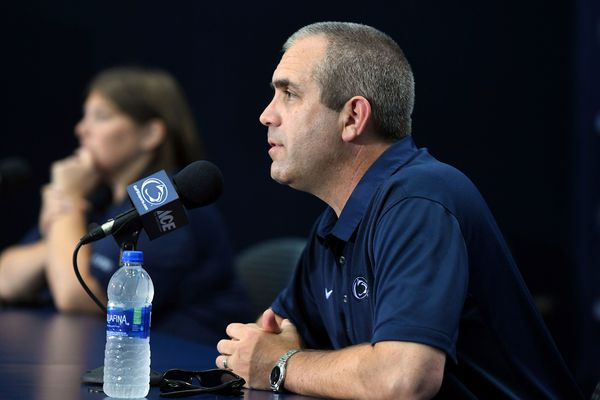 Penn State special teams coordinator Phil Galiano leaves for New Orleans Saints job