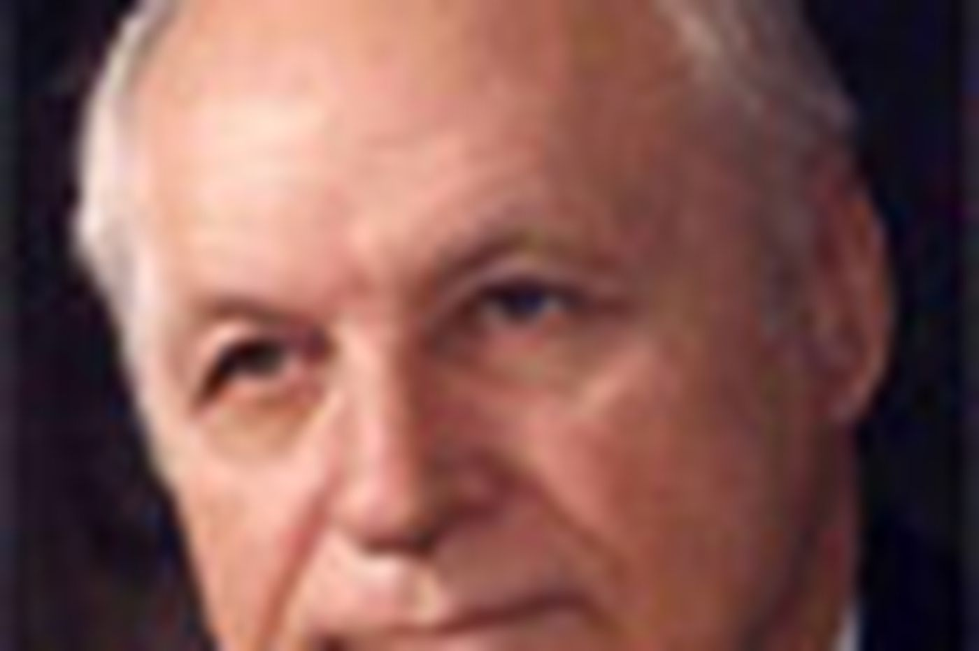 Theodore S. Gutowicz, 90; retired Common Pleas judge