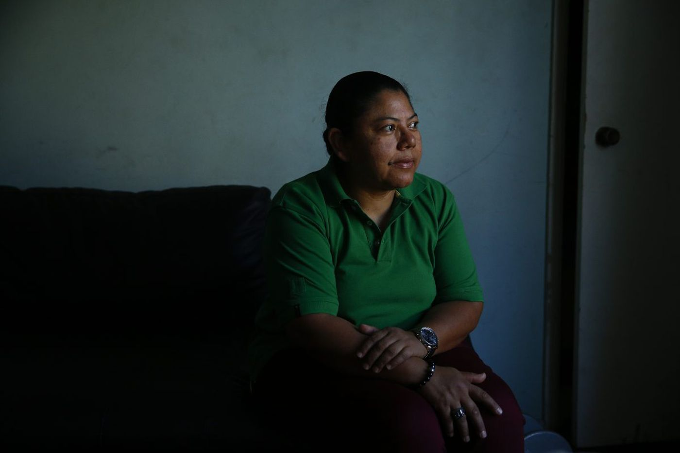 Temporary protections for some immigrants could disappear | Commentary