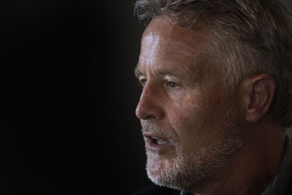 76ers coach Brett Brown: 'I want to get the No. 1 seed'