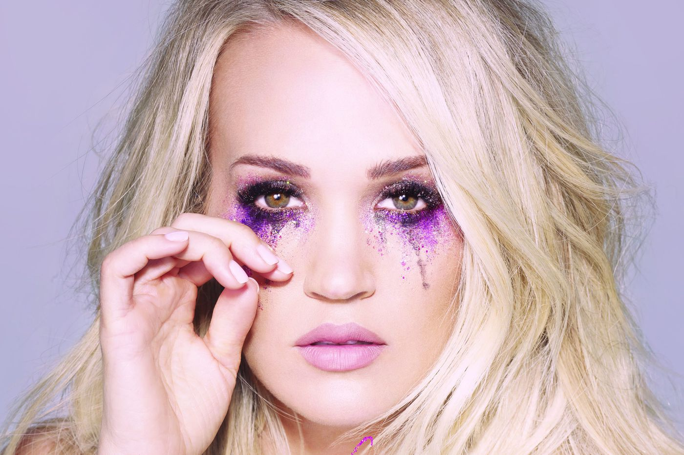 Review: Carrie Underwood, Swamp Dogg and Wayne Shorter