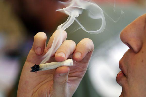 Pro/Con: Should Pa. legalize recreational marijuana? | Opinion