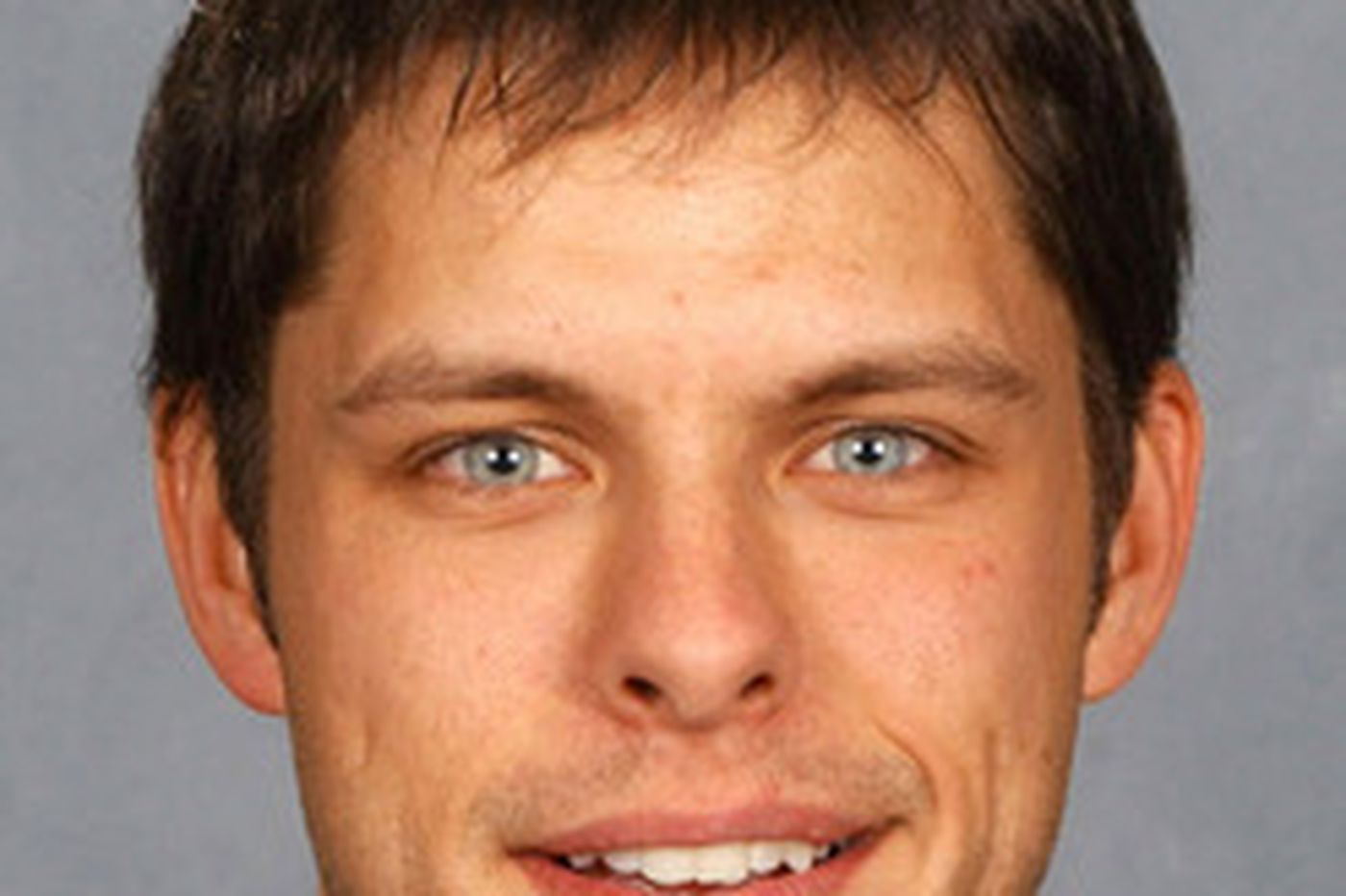 Flyers and Biron agree to 2-year deal