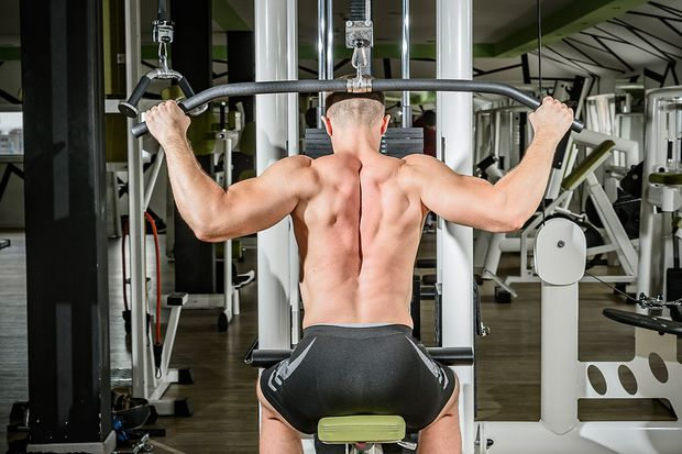 3 dangerous exercises to eliminate from your workout this year