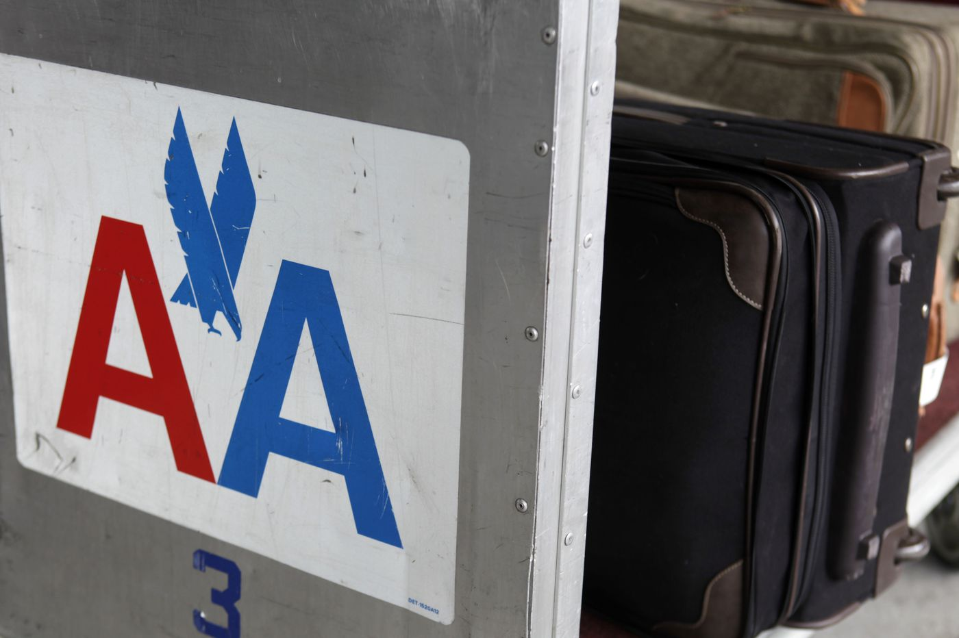 American Airlines extends Boeing Max cancellations through Sept. 3