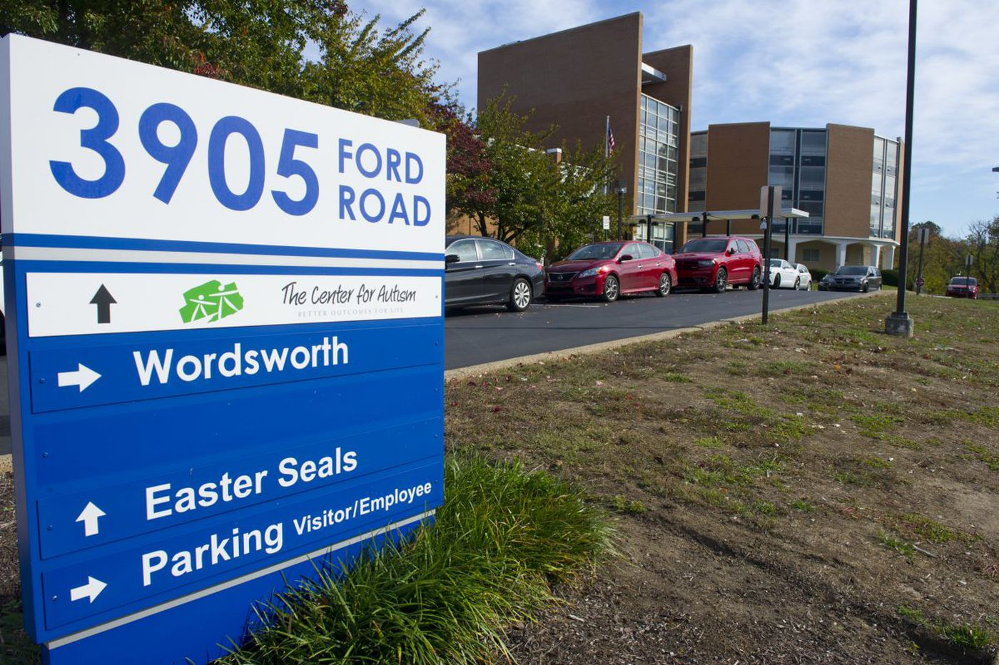 Wordsworth Academy files for bankruptcy, will be acquired