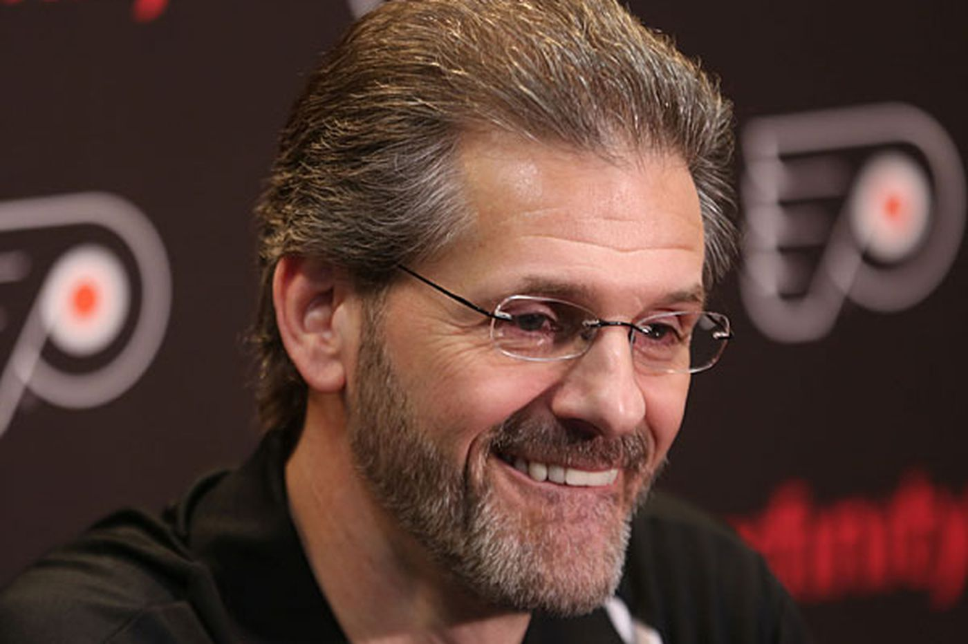Flyers likely to target goalies in draft