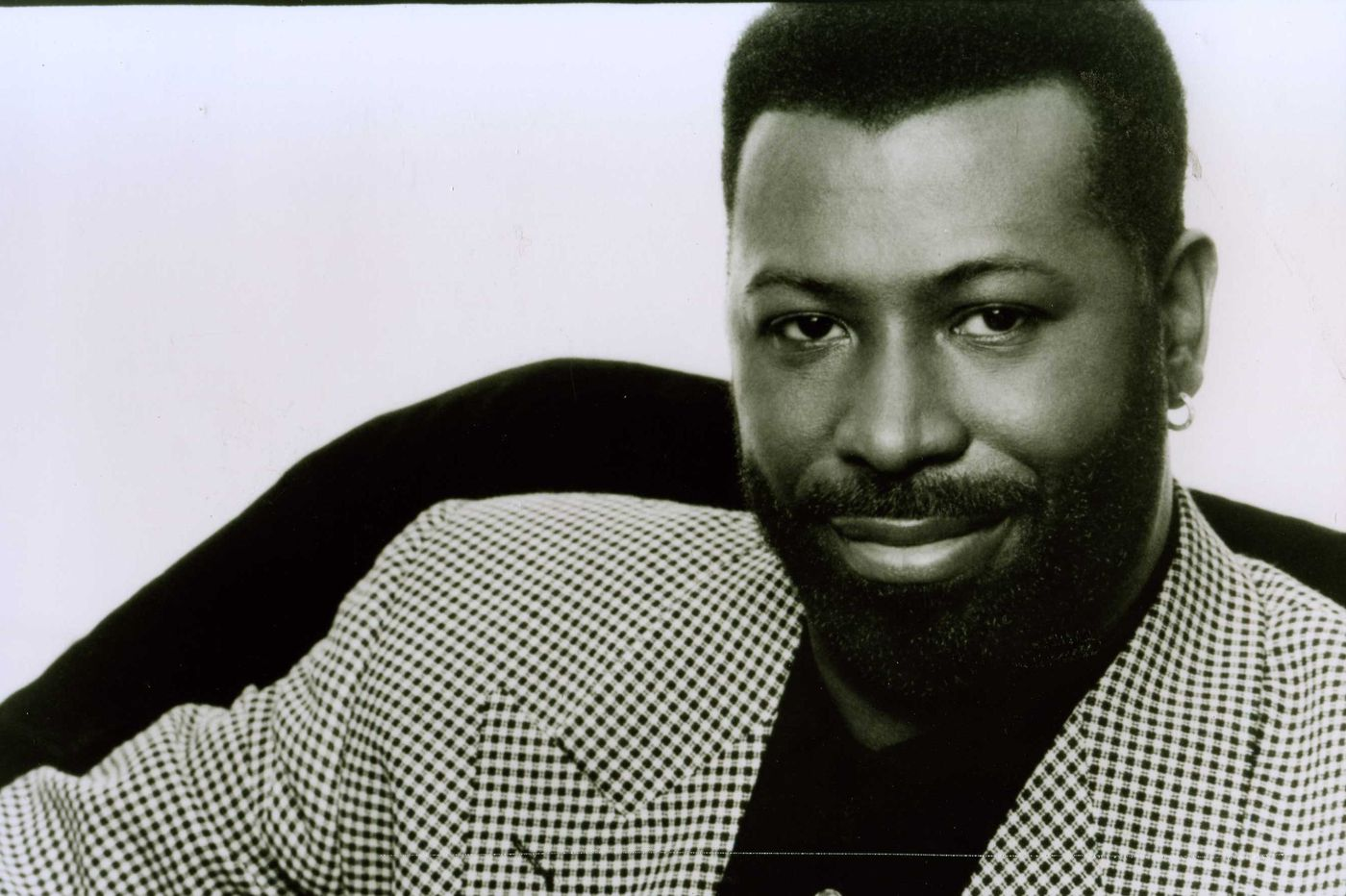 Philly soul great Teddy Pendergrass is the subject of an illuminating new film