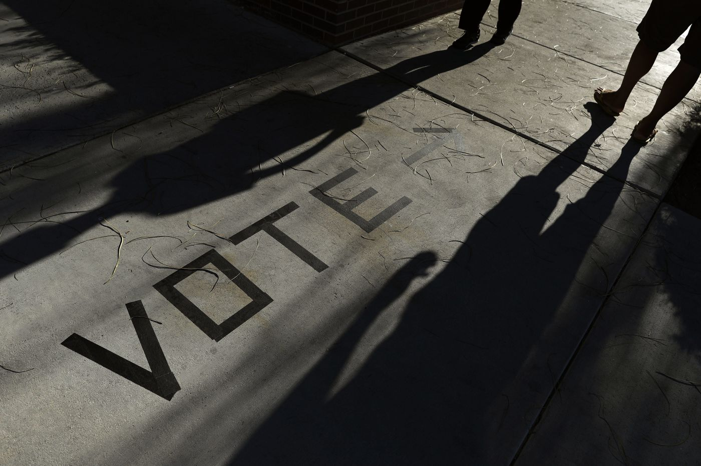 Here's who will win the presidency in 2020 and what factors could change the outcome | Opinion