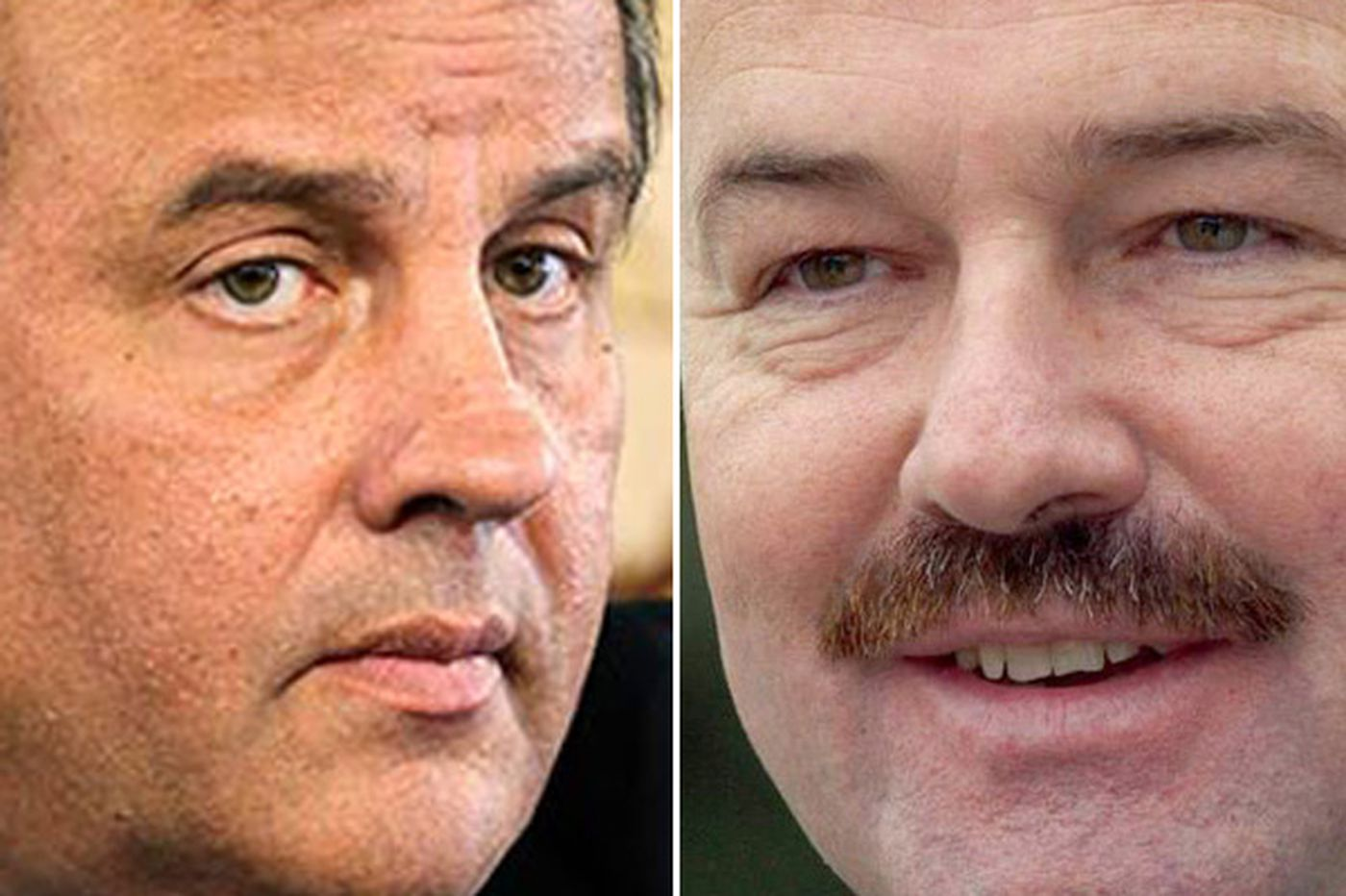 N.J. leaders lack an appetite for double-dipping reform