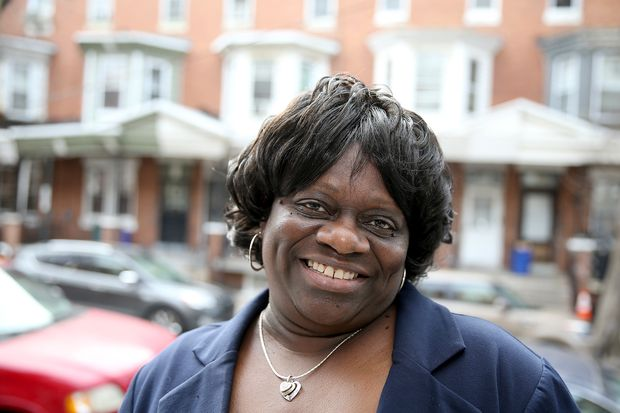 Daphne Goggins threatens to sue Philly GOP for reconsidering her mayoral endorsement