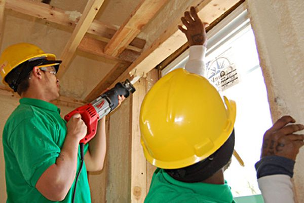 Home Economics: A lesson in insulation and its benefits