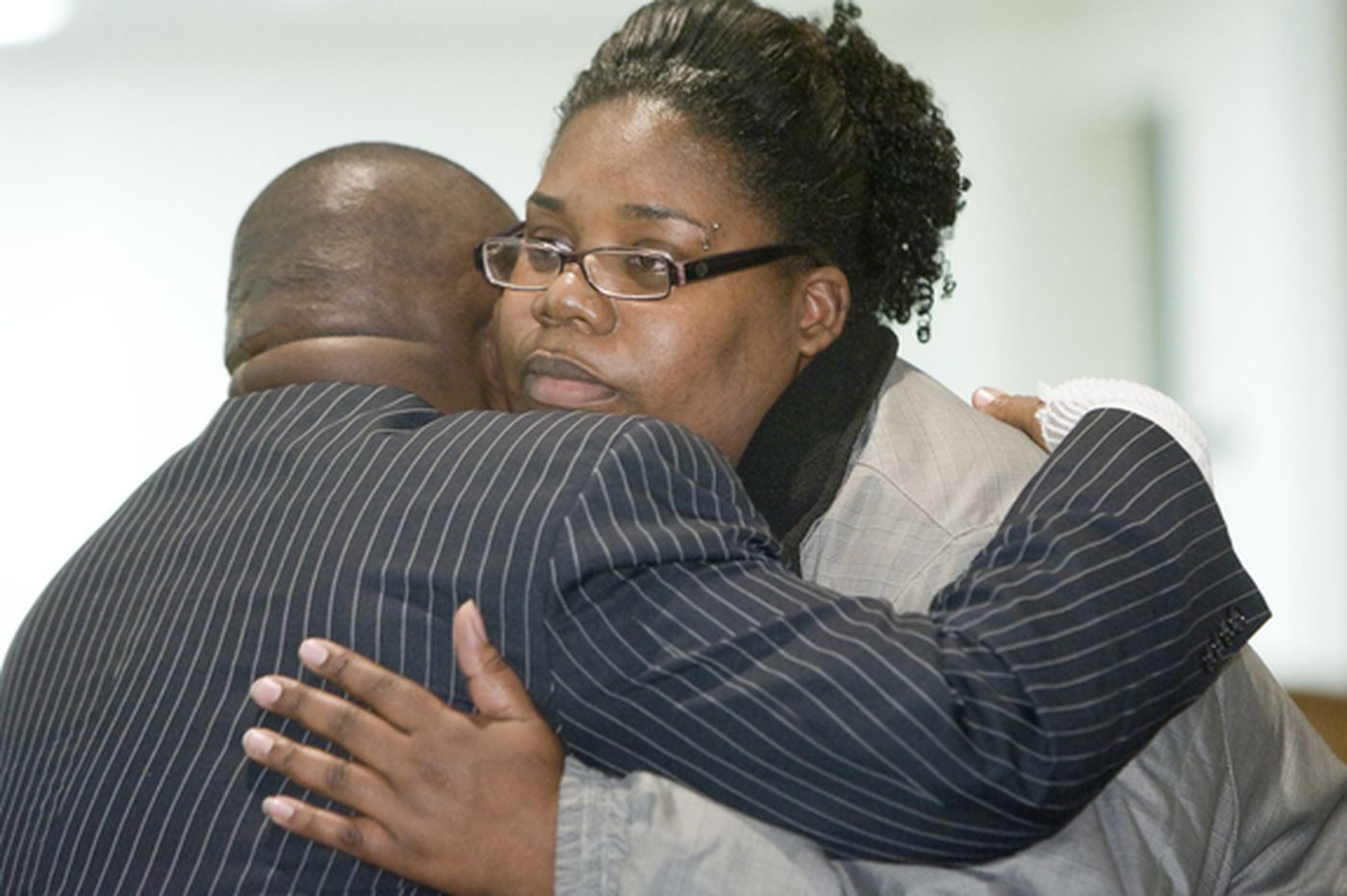 Community mourns 7 victims of house fire
