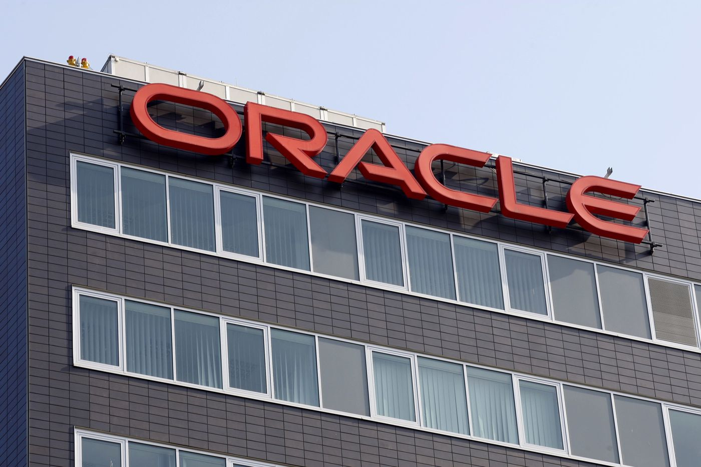Oracle allegedly underpaid women and minorities by $400 million. Now the details are set to come out in court.