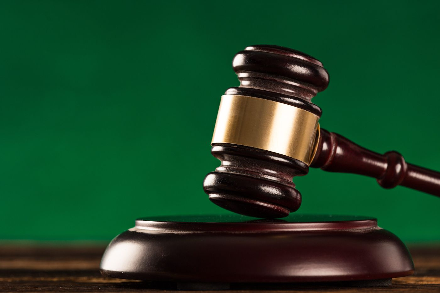 Philly man gets prison for hidden recordings of preteen girls