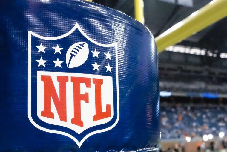 An NFL Network executive has resigned after sexually explicit Twitter messages, which had been public, were  reported by Deadspin.