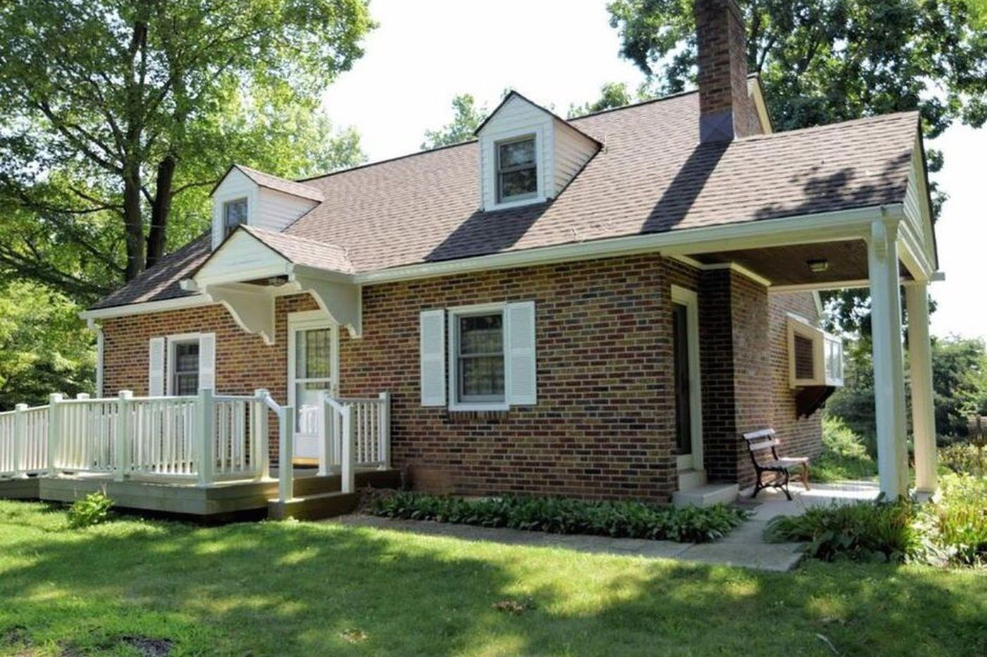 Property Line: Three East Norriton homes under $260,000
