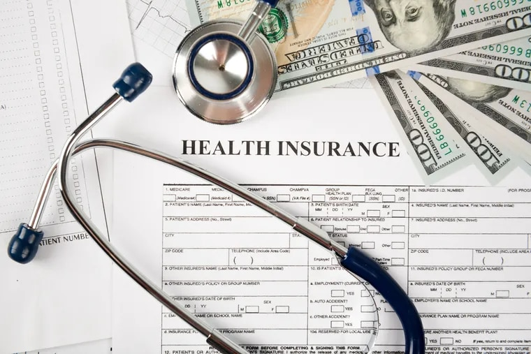 Health care costs for families covered by employer-sponsored health plans continue to rise, outpacing inflation and wage growth, according to new analysis by the Kaiser Family Foundation.