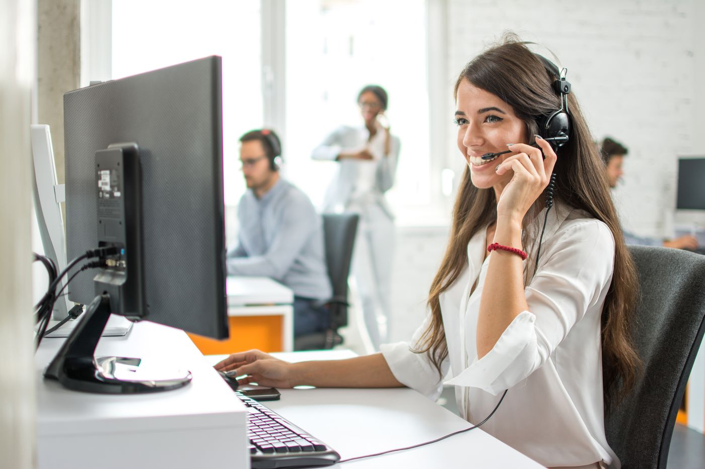 Thanks for calling Comcast! Here's why we're charging you more for no reason. | Satire