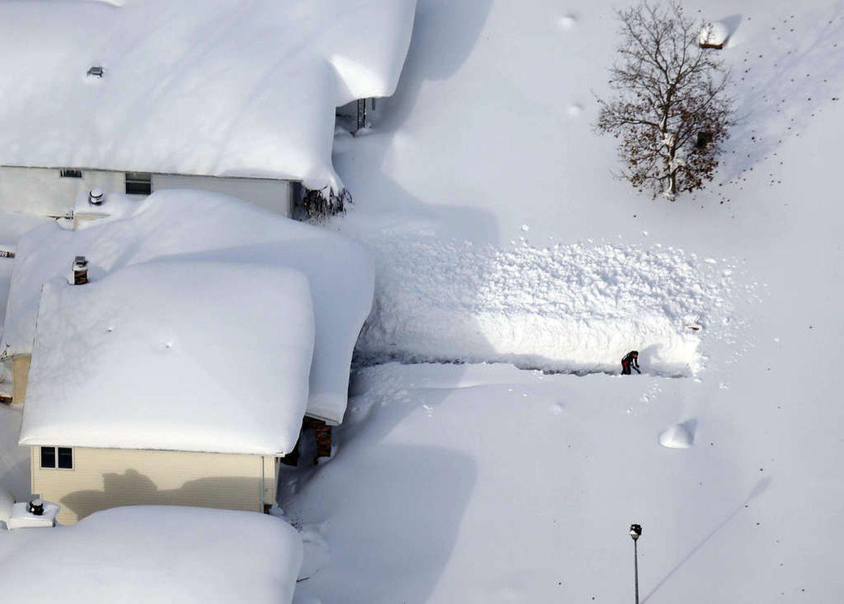Делать, картинки снег прикольные