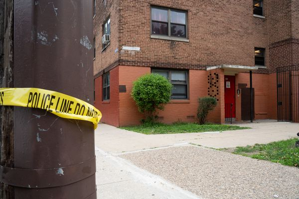 Violent night in Philly leaves 3 dead, including suspected carjacker beaten by mob