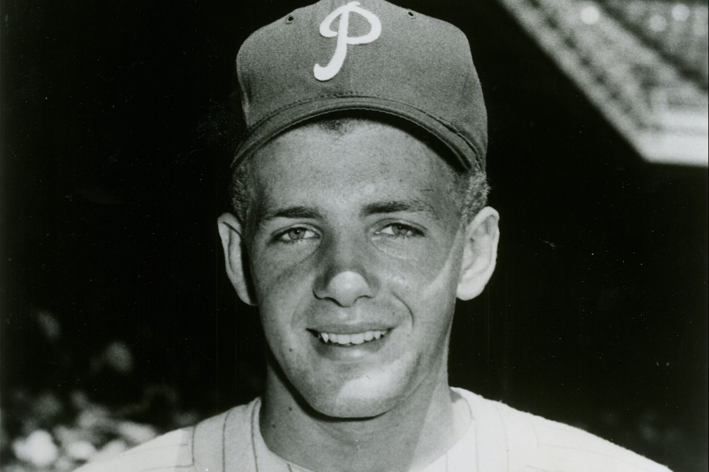 Fred Van Dusen was a bust with the Phillies, but not in life | Frank's Place