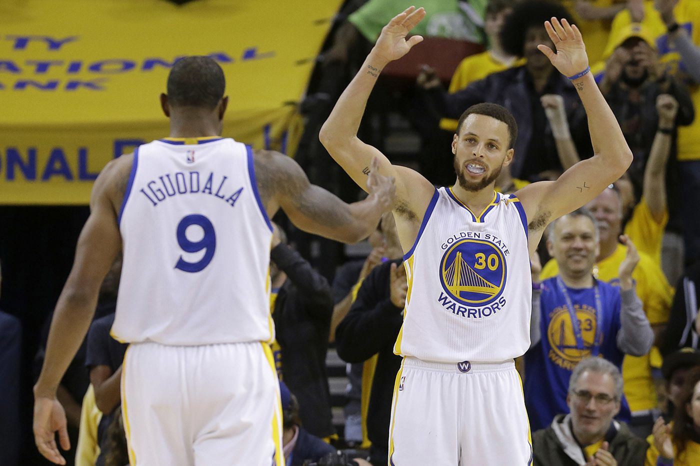 NASA offers to show NBA superstar Steph Curry evidence of moon landings