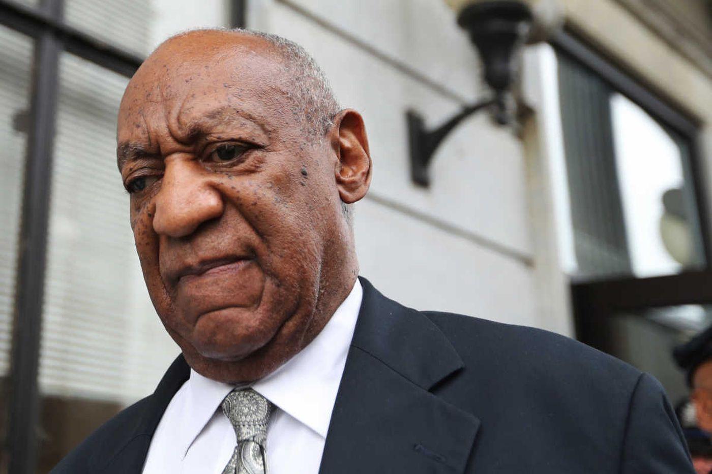 Judge orders Nov. 6 start for Bill Cosby retrial
