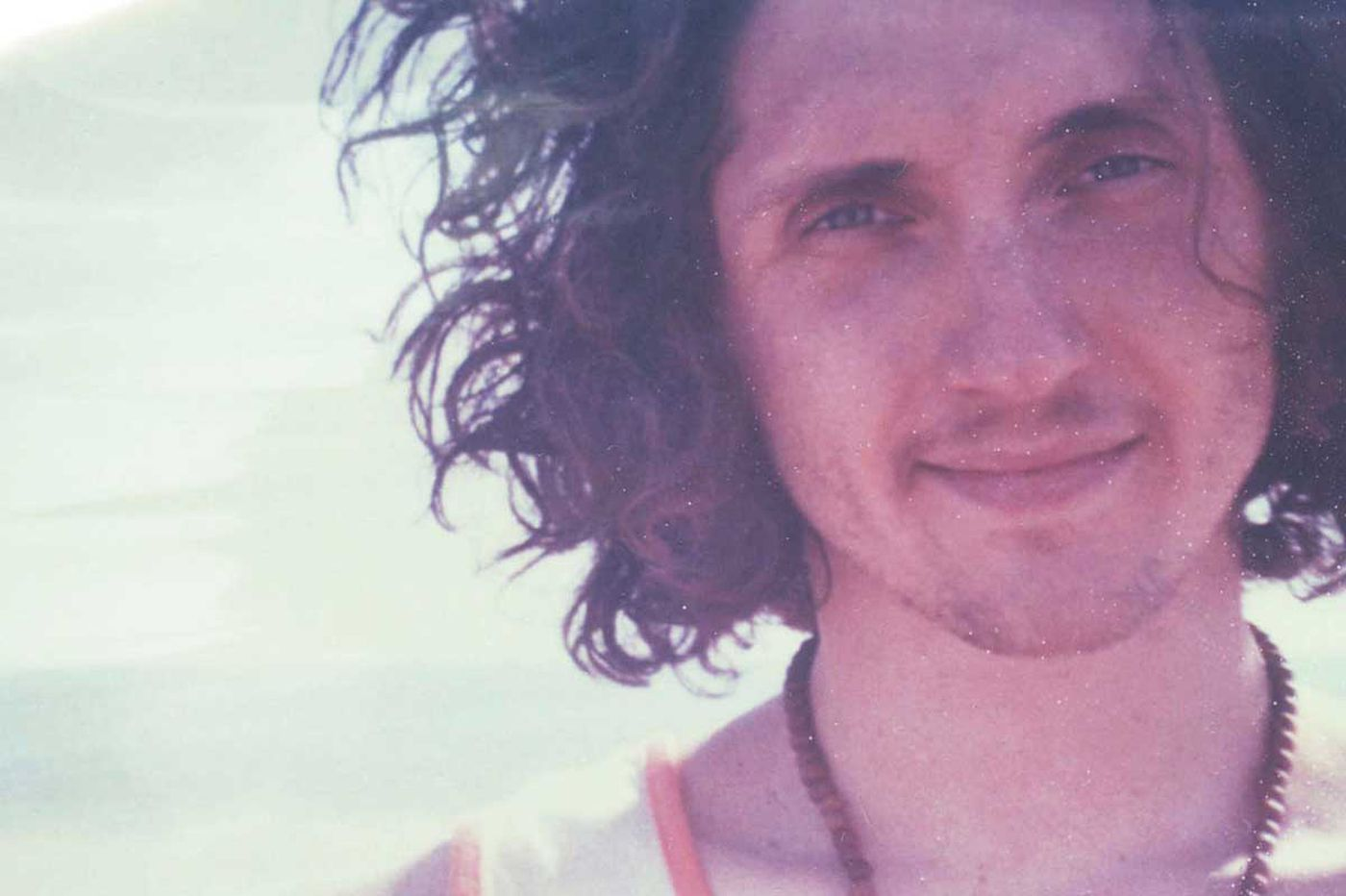 Review: Vacationer brings its nu-hula to Union Transfer