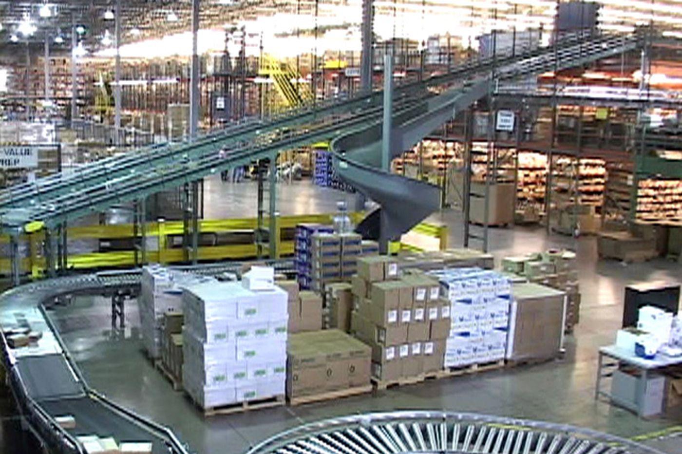 eCommerce giant Radial to hire 2,000 seasonal workers in the Philadelphia region