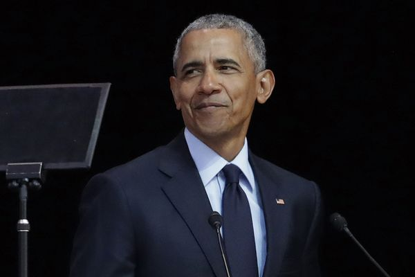 The candidates Obama endorsed for Pa., N.J. midterm elections