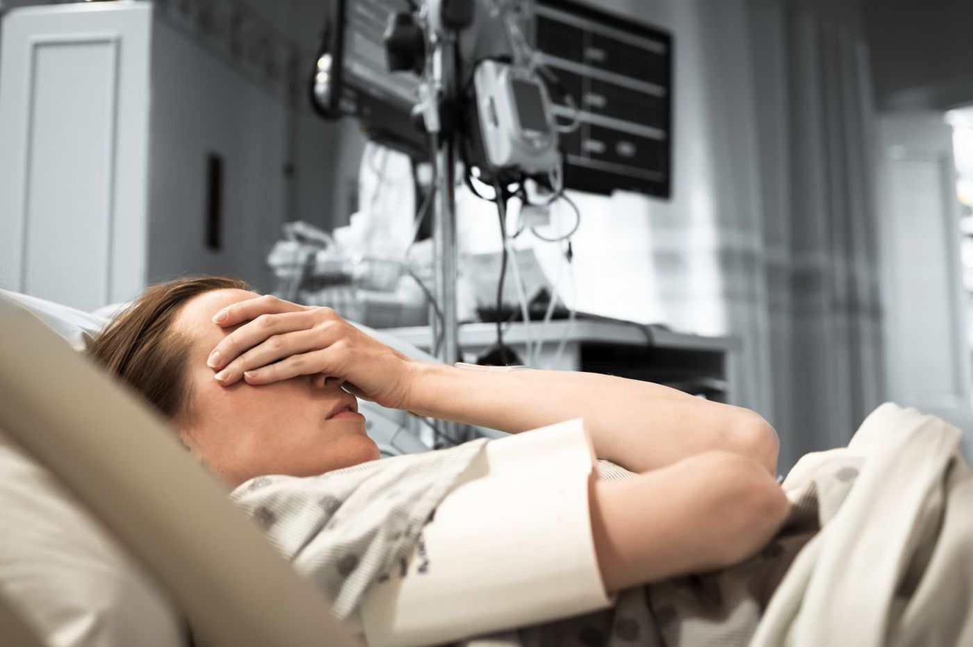 How can emergency departments better care for sexual assault victims?