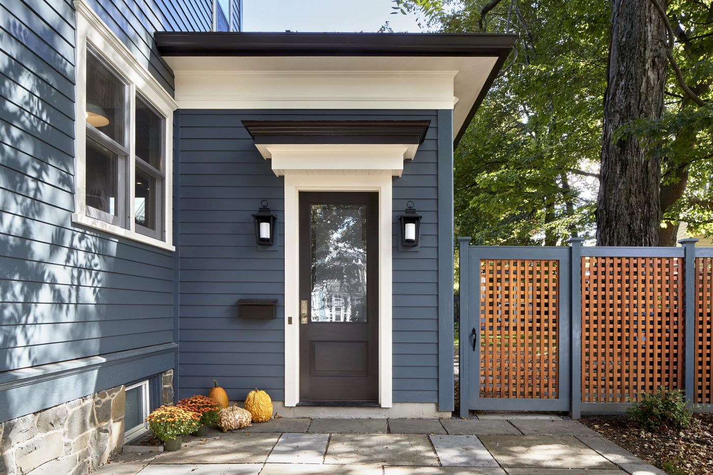 Seven mistakes to avoid when renovating older houses